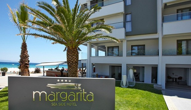 margarita-sea-side-hotel---kalithea1