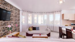 mouses-luxury-apartments-limenas-thassos-superior-apt-6