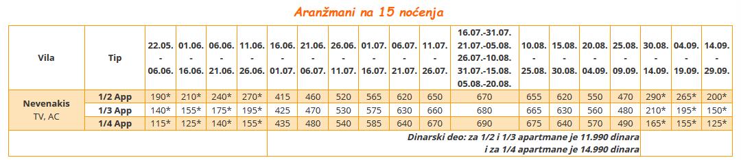 индекс2