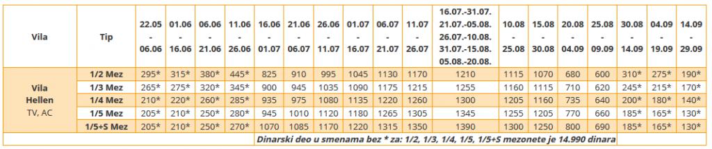 индекс4