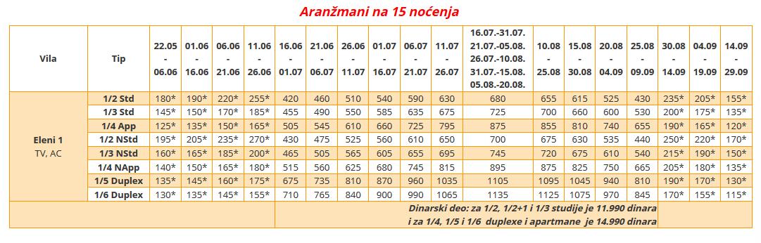 индекс5