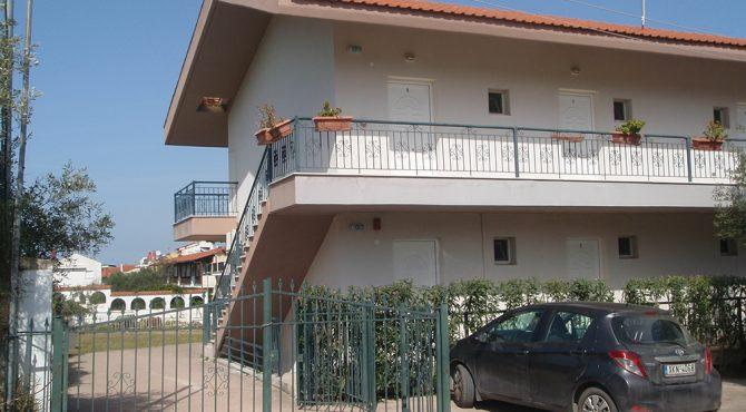vila-maritina-pefkohori-4268-1