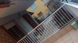 vila-stojna-gal10