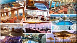 costa,croisieres,cabines,spas,restaurants