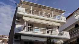 vila-dafni-olympic-beach-30