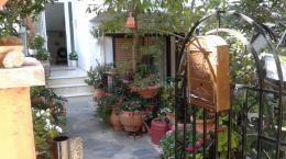 vila-dimitris-platamon-3